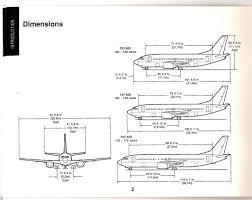 plan si鑒es boeing 777 300er air boeing 737 300 plan si鑒es 100 images boeing 737 pilots notes
