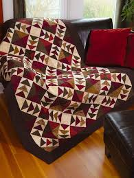 urban country quilts 15 projects for the home shelley wicks