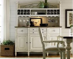 tall buffet cabinet picture u2014 new decoration how to choose tall