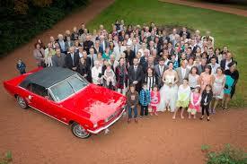 photo de groupe mariage photos de groupe et photos de le jour du mariage