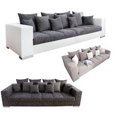 sofa g nstig kaufen big sofa günstig kaufen 49 with big sofa günstig kaufen bürostuhl