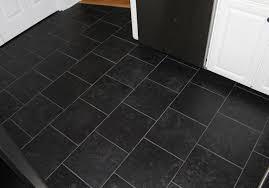 outstanding kitchen floor tiles images inspiration andrea outloud