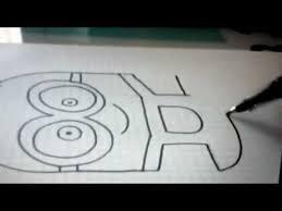 comment dessiner un minion debutant youtube