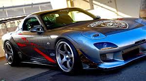 Rx7 2016 Chris Tran T04z Mb Build Rx7club Com Mazda Rx7 Forum
