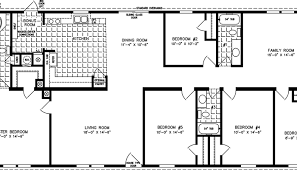 5 Bedroom Country House Plans Floor Plans For 5 Bedroom Homes 100 Images Best 25 5 Bedroom