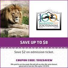 san antonio zoo lights coupon san antonio zoo s herpetology and veterinarian departments treat