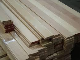 flooring hardwood flooring wood and floors edensaw
