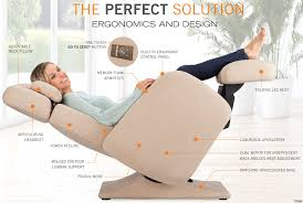 Relax The Back Lift Chair Zero Gravity Lift Chair By Relax The Back Pr120 18 Golden Leather