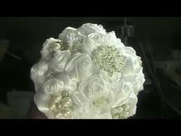 groom s boutonniere diy brooch bouquet kit how to make your bouquet groom s