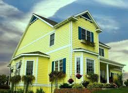 exterior walls paint ideas color scheme amp color combination how