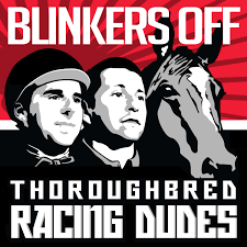blinkers 266 clark handicap preview and rapid
