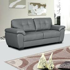 grey leather sofas for sale grey sectional couch mikesevonphotos com