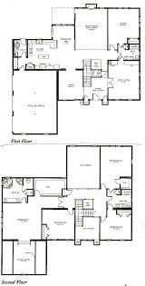 three bedroom two bath house plans 3 br 2 bath house plans plans for 2 bedroom 1 bathroom house 3