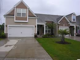 condos for sale at parmelee townhomes murrells in myrtle beach