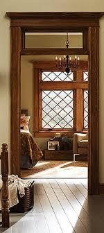 Best  Tudor House Ideas On Pinterest Tudor Cottage Tudor - Tudor homes interior design
