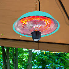 gas patio heater reviews patio ideas ceiling mount natural gas infrared patio heater