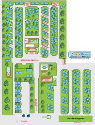 Durango Colorado Map by Alpen Rose Rv Park Find Campgrounds Near Durango Colorado