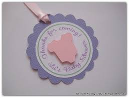 favor favor baby one nursery baby shower favor tags wording ideas