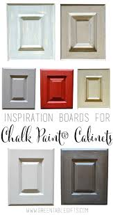 chalkboard paint kitchen ideas chalk paint kitchen cabinets images home design by john beauteous