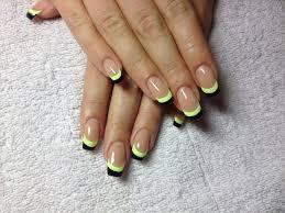 nail designs june 2013