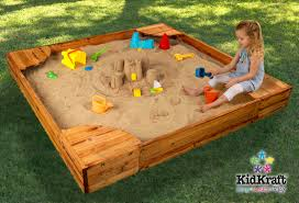 toddler outdoor toys outdoor play sets u0026 toys for kids