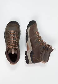womens hiking boots for sale keen buy cheap shoes free shipping hiking