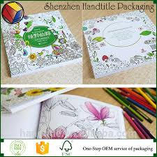 coloring book for your website make my own coloring book digital gallery design your own