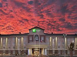 holiday inn express u0026 suites el paso west hotel by ihg