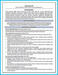 Call Center Supervisor Resume Sample by Customer Service Call Center Resume Call Center Resume For
