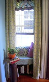 63 best window seat ideas images on pinterest home window and room