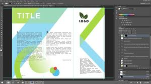 adobe illustrator tri fold brochure template how to design a trifold brochure