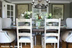 southern style decorating ideas southern style decorating ideas southern dining room savvy