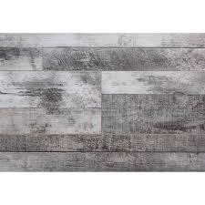Discontinued Flooring Laminate Discontinued Laminate Flooring Best Help My Flooring Has Been
