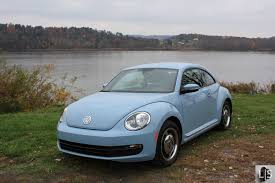 volkswagen bug 2012 all grown up still a bit short 2012 vw beetle u2013 limited slip blog