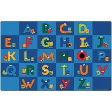 Daycare Rugs For Cheap Library Rugs Schoolsin
