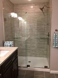 Buy Glass Shower Doors Custom Frameless Shower Door Store Master Shower Doors