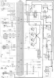 lexus rx300 fuel pump relay location volvo 940 ac wiring diagram volvo 940 engine diagram u2022 googlea4 com