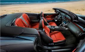 2010 camaro interior official chevrolet camaro convertible image 2 auto types