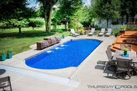 Small Backyard Swimming Pool Designs Backyard Swimming Pool Home Brilliant Backyard Swimming Pool