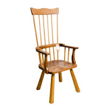 traditional handmade wooden stick chairs