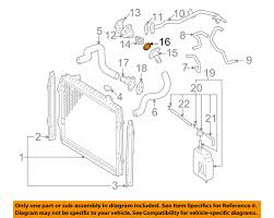 lexus gs300 for sale in milwaukee toyota oem engine water pump gasket 1632562010 ebay