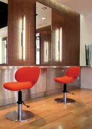 salon mirrors with lights swing lights brighten salon news salon today
