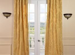 curtains fantastic important magnificent mesmerize commendable