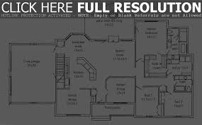 house plans 2000 square feet ranch 100 2000 sq ft open floor house plans square foot one luxihome