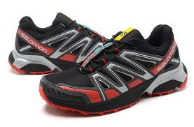 black friday salomon shoes clearance salomon mountain trail running xt hornet mens shoes