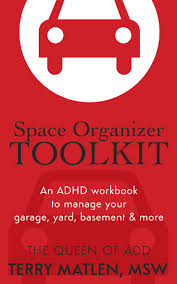 2504 best help for adhd images on pinterest adhd add adhd
