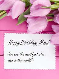 birthday cards for mother birthday u0026 greeting cards by davia