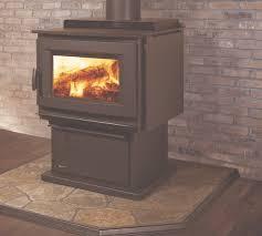 Soapstone Wood Stove For Sale Wood Stoves U2013 Portland Fireplace Shop