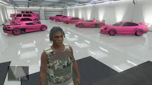 Chief Keef Nah Meme - thank you based garage grandtheftautov