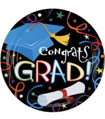cap and gown decorations graduation party decorations and supplies joann
